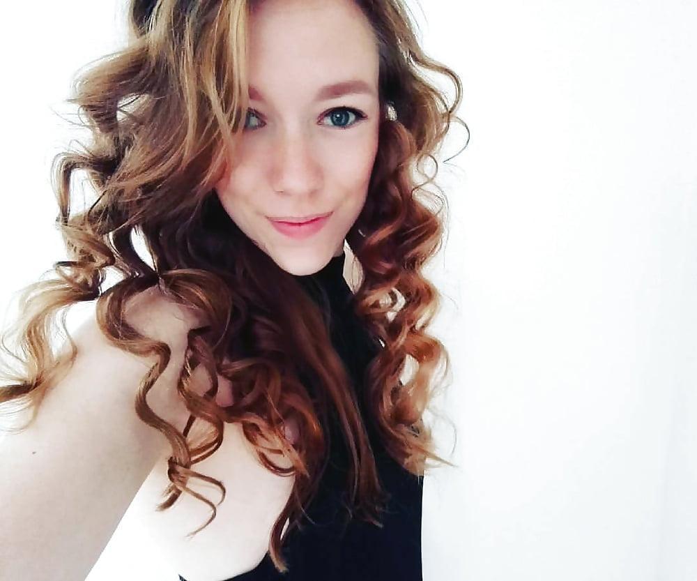 Hoolahupgirl aus Nordrhein-Westfalen,Deutschland